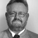Univ.- Prof._Dr._rer._nat.habil._Harald_G._Schweim